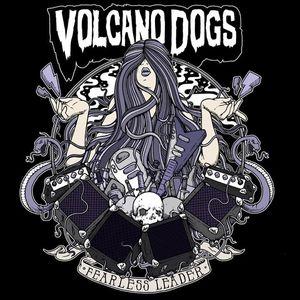 Volcano Dogs
