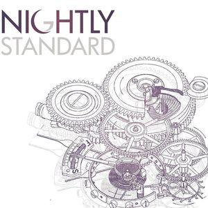 Nightly Standard