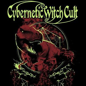 Cybernetic Witch Cult