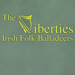 The Liberties Irish Folk Band