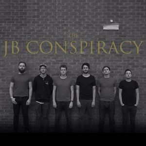 The JB Conspiracy