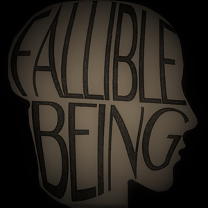 Fallible Being