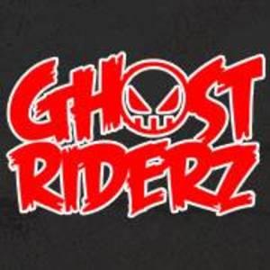 Ghost Riderz