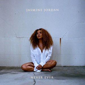 Jasmine Jordan