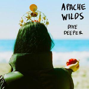 Apache Wilds