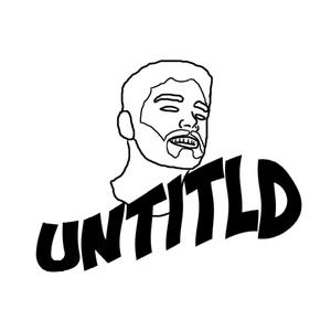 Untitld