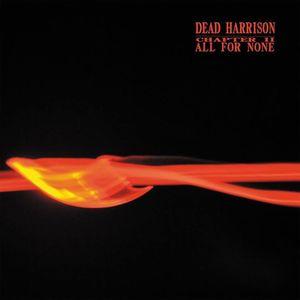 Dead Harrison