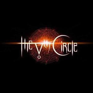 The Vth Circle