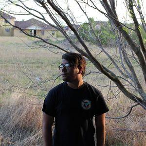 Jeremy Zapata Music