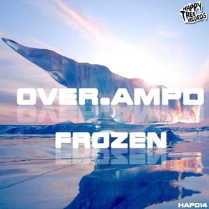OVER.AMPD