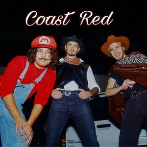 Coast Red