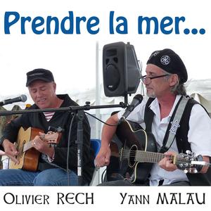 Olivier RECH