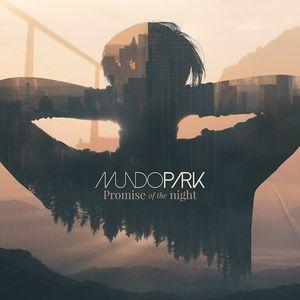 Mundo Park