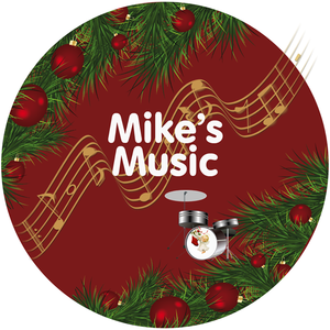 Mike's Music