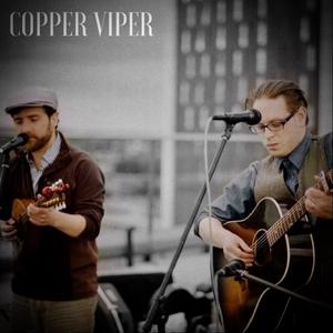 Copper Viper