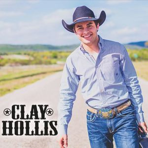 Clay Hollis