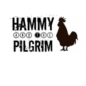 Hammy & The Pilgrim