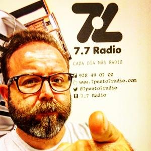 El Especialista Manel Ruiz
