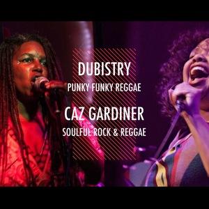 Caz Music