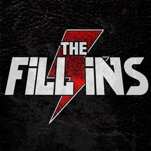 The Fill Ins