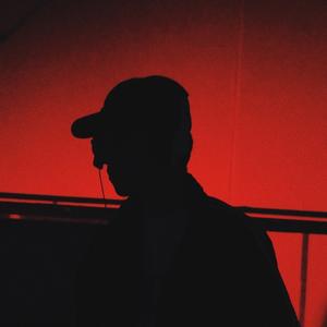 DJ Shades