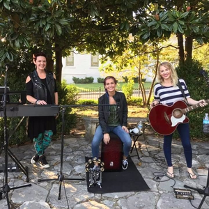 Southern Sirens Music