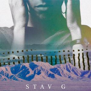STAV g