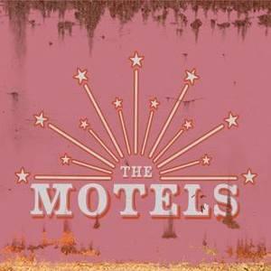 Martha Davis & the Motels