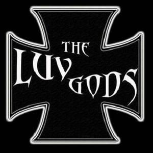 LUV GODS