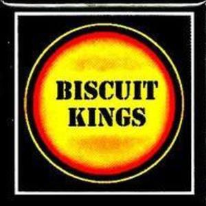 Biscuit Kings