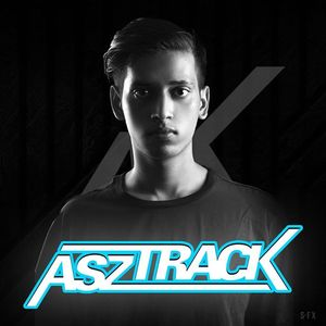 Asztrack