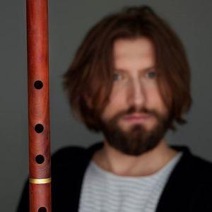 Łukasz Sabat Music