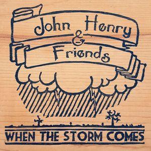 John Henry & Friends