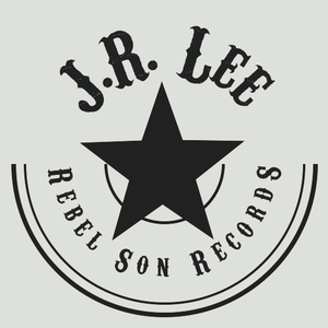 J.R. Lee Music