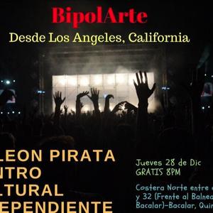 BipolArte