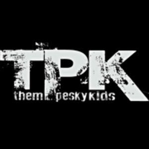 Them Pesky Kids