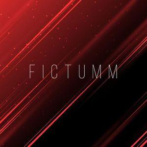 Fictumm