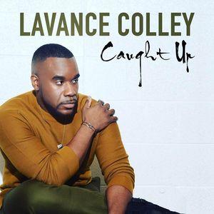 LaVance Colley