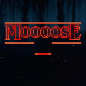 Moooose: the band