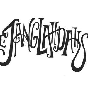 Tay and the JanglahDahs