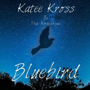 Katee Kross & The Amberjax