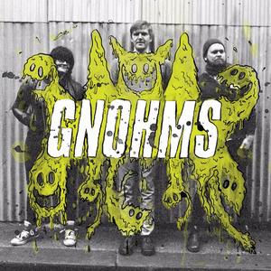 Gnohms