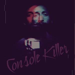 Console killer