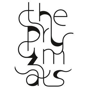 The Pryzmats
