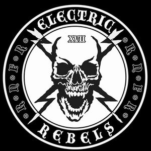 Electric Rebels