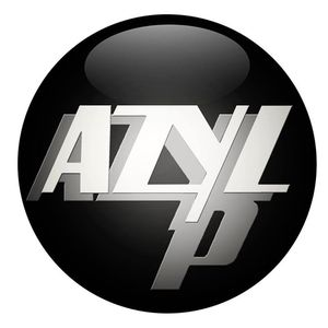 Azyl P.
