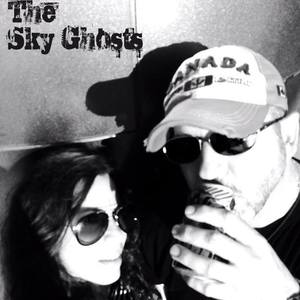 The Sky Ghosts
