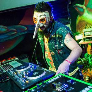 DJ Chiflamicas