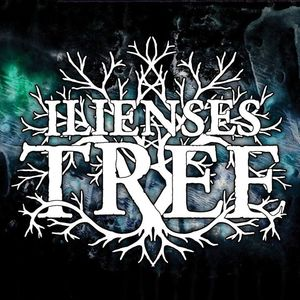 Ilienses Tree