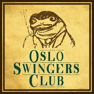 Oslo Swingers Club